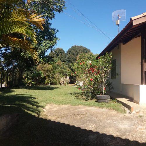 Instituto (2)