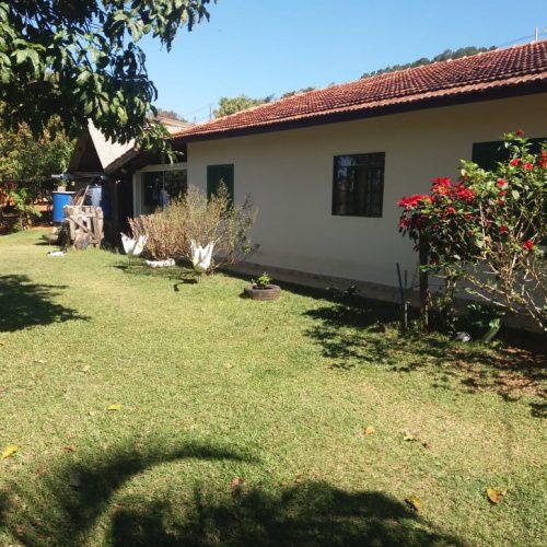 Instituto (4)